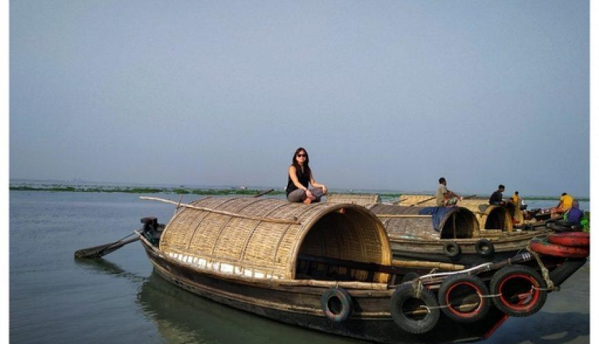 Bangladesh old capital tour jessica 1