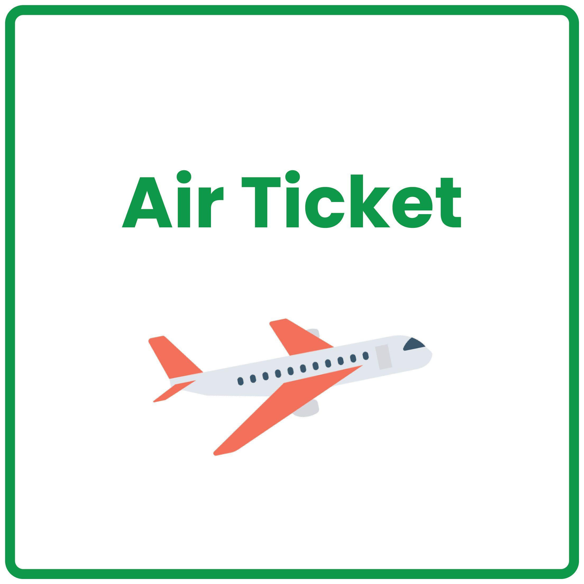 air category cbt